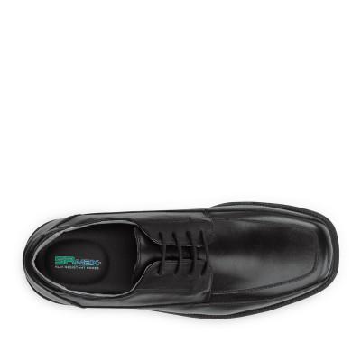 Manhattan Exec Lace-ip Shoe SRM3000