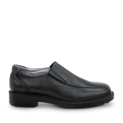 Brooklyn Executive Slip on Shoe SRM3080