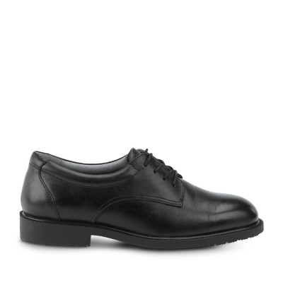 Arlington Classic Oxford Unisex Lace Up SRM3500