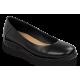 Asheville Ballet Shoe SRM540