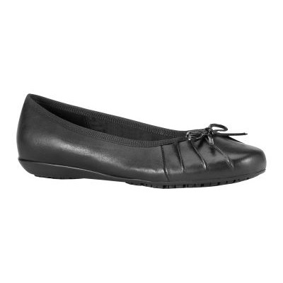 Carlotta Ladies Ballet Shoe 7110