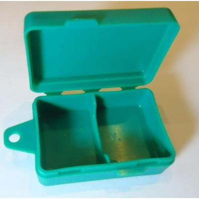 Comfi-Fit Earplug (Snap-lock boxes)