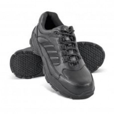 Asbury Steel Toe Athletic Work Shoe 6250E