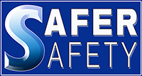 Safer Safety Ltd